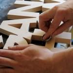 арт-мастерская-feeling-wood-семен-верстин-столяр-краснодеревщик-ручная-работа