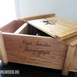 деревянный-дубовый-ящик-под-бутылку-виски-с-гравировкой-на-заказ-feeling-wood-1