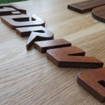 Деревянная-футболка-для-Вячеслава-Малафеева-логотип-G-Drive-от-Feeling-Wood