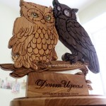 Wooden-Owls-by-Feeling-Wood