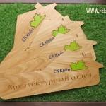 деревянные-таблички-с-гравировкой-логотипом-на-заказ
